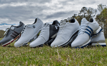 best-golf-shoes-2018-image1