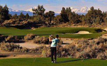 central-oregon-golf-pronghorn-image1